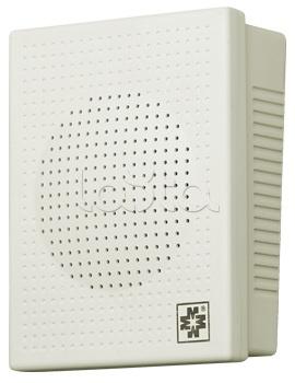 МЕТА АСР-01.1.4 (100 В), Громкоговоритель настенный МЕТА АСР-01.1.4 (100 В)