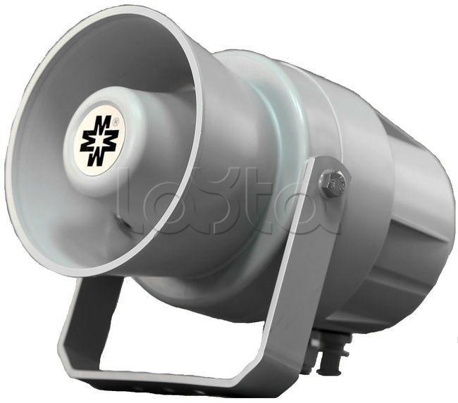 МЕТА ГР-100.04 МЕТА-120В, Громкоговоритель рупорный МЕТА ГР-100.04 МЕТА-120В