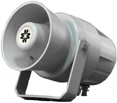 Громкоговоритель рупорный МЕТА ГР-100.04 МЕТА-120В