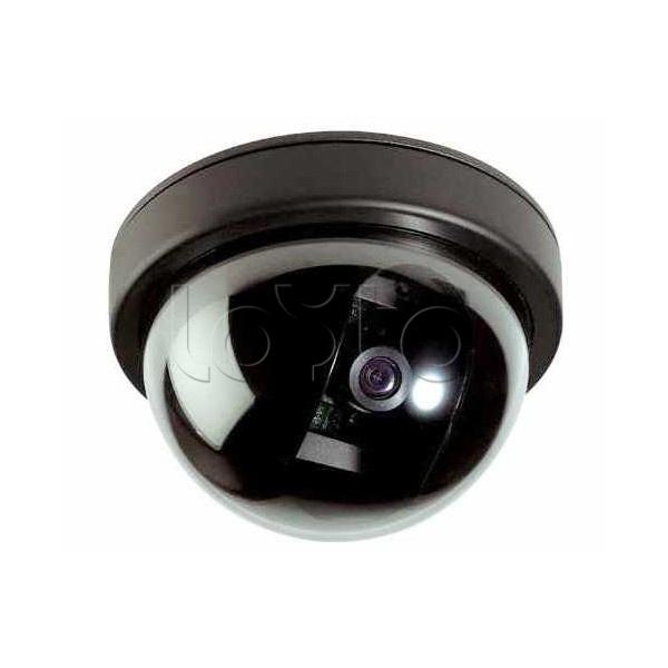 MICRODIGITAL MDC-7120VX, Камера видеонаблюдения купольная MICRODIGITAL MDC-7120VX
