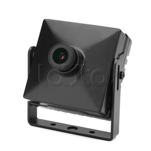 MICRODIGITAL MDC-i3290F, IP-камера видеонаблюдения миниатюрная MICRODIGITAL MDC-i3290F
