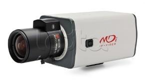 MICRODIGITAL MDC-i4060C, IP-камера видеонаблюдения в стандартном исполнении MICRODIGITAL MDC-i4060C