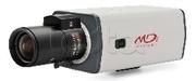 MICRODIGITAL MDC-i4090CTD, IP-камера видеонаблюдения в стандартном исполнении MICRODIGITAL MDC-i4090CTD