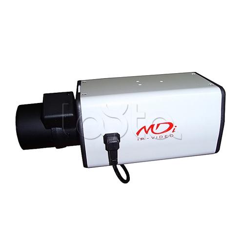 MICRODIGITAL MDC-i4250C, IP-камера видеонаблюдения в стандартном исполнении MICRODIGITAL MDC-i4250C
