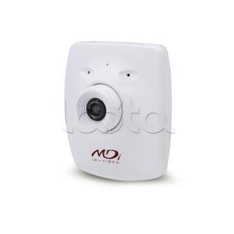 MICRODIGITAL MDC-i4260, IP-камера видеонаблюдения миниатюрная MICRODIGITAL MDC-i4260