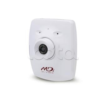 MICRODIGITAL MDC-i4260W, IP-камера видеонаблюдения миниатюрная MICRODIGITAL MDC-i4260W