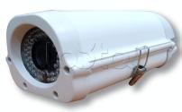 MICRODIGITAL MDC-i6221TDN-66H, IP-камера видеонаблюдения уличная в стандартном исполнении MICRODIGITAL MDC-i6221TDN-66H