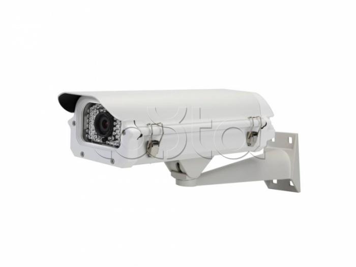 MICRODIGITAL MDC-i6231VTD-66H, IP-камера видеонаблюдения уличная в стандартном исполнении MICRODIGITAL MDC-i6231VTD-66H