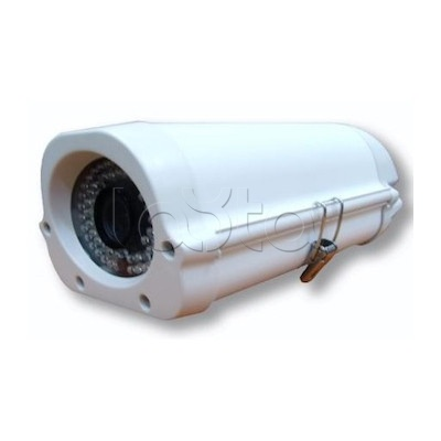 MICRODIGITAL MDC-i6261VTD-66H, IP-камера видеонаблюдения уличная в стандартном исполнении MICRODIGITAL MDC-i6261VTD-66H