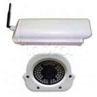 MICRODIGITAL MDC-i6261VTDW-66H, IP-камера видеонаблюдения уличная в стандартном исполнении MICRODIGITAL MDC-i6261VTDW-66H
