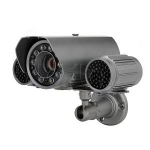 MICRODIGITAL MDC-i6290VTD-110H, IP-камера видеонаблюдения уличная в стандартном исполнении MICRODIGITAL MDC-i6290VTD-110H