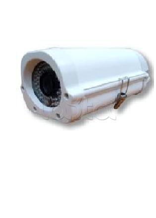 MICRODIGITAL MDC-i6291VTD-66H, IP-камера видеонаблюдения уличная в стандартном исполнении MICRODIGITAL MDC-i6291VTD-66H