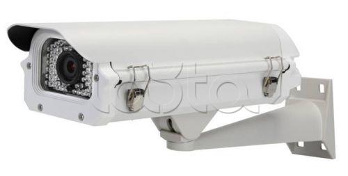 MICRODIGITAL MDC-i6291VTDW-66H, IP-камера видеонаблюдения уличная в стандартном исполнении MICRODIGITAL MDC-i6291VTDW-66H