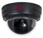 MICRODIGITAL MDC-i7260F, IP-камера видеонаблюдения купольная MICRODIGITAL MDC-i7260F