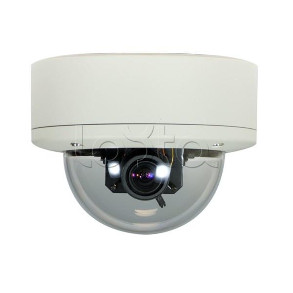 MICRODIGITAL MDC-i8220TDN, IP-камера видеонаблюдения купольная MICRODIGITAL MDC-i8220TDN