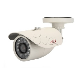 MICRODIGITAL MDC-L6290FTD-24H, IP-камера видеонаблюдения уличная в стандартном исполнении MICRODIGITAL MDC-L6290FTD-24H