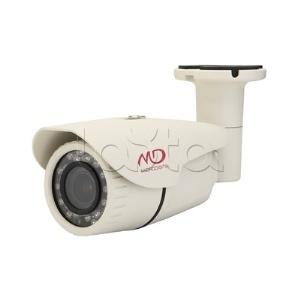 MICRODIGITAL MDC-N6290WDN-36HA, IP-камера видеонаблюдения уличная в стандартном  исполнении MICRODIGITAL MDC-N6290WDN-36HA