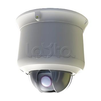 MICRODIGITAL MDS-i109Н, Камера видеонаблюдения PTZ уличная MICRODIGITAL MDS-i109H