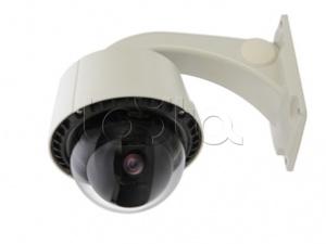 MICRODIGITAL MDS-i109НB, Камера видеонаблюдения PTZ уличная MICRODIGITAL MDS-i109НB