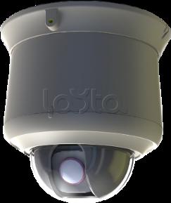 MICRODIGITAL MDS-i1220, IP-камера видеонаблюдения PTZ MICRODIGITAL MDS-i1220