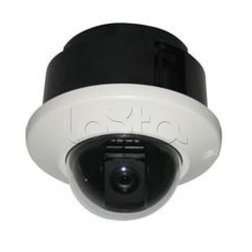 MICRODIGITAL MDS-i1220A, IP-камера видеонаблюдения PTZ MICRODIGITAL MDS-i1220A