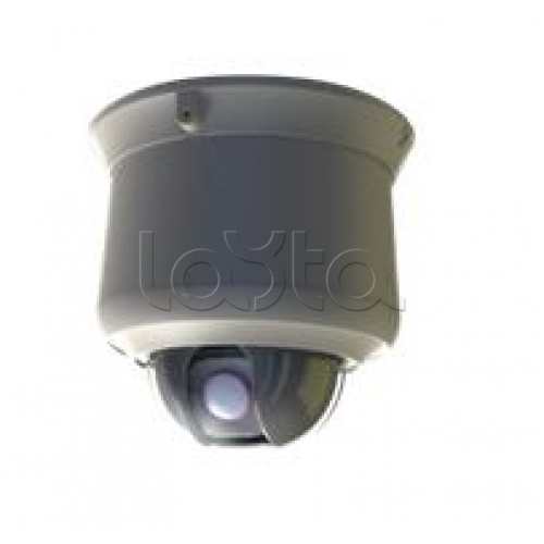 MICRODIGITAL MDS-i1220H, IP-камера видеонаблюдения PTZ MICRODIGITAL MDS-i1220H
