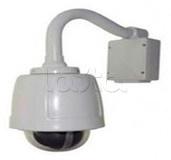 MICRODIGITAL MDS-i209, IP-камера видеонаблюдения PTZ MICRODIGITAL MDS-i209