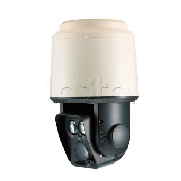 MICRODIGITAL MDS-i209-2H, IP-камера видеонаблюдения PTZ уличная MICRODIGITAL MDS-i209-2H