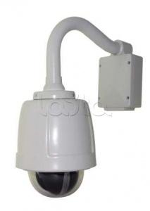 MICRODIGITAL MDS-i3621HW, IP-камера видеонаблюдения PTZ MICRODIGITAL MDS-i3621HW