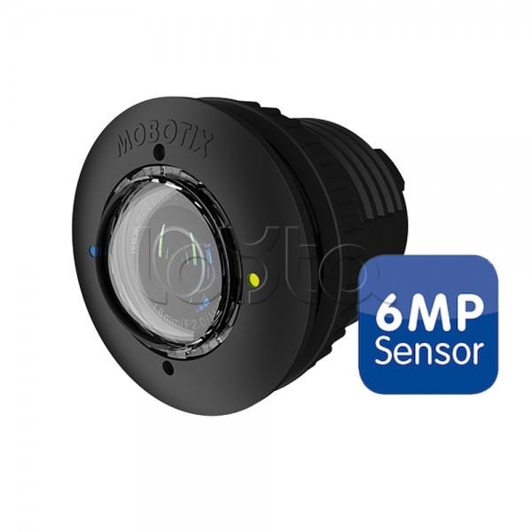 Mobotix MX-SM-D10-BL-6MP, Видеомодуль Mobotix MX-SM-D10-BL-6MP