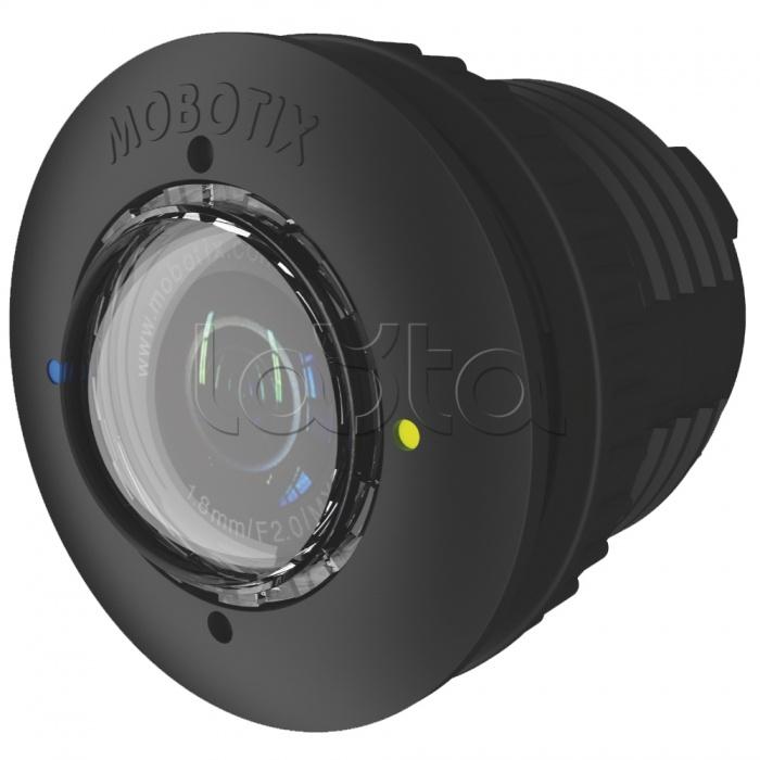 Mobotix MX-SM-D25-BL-F1.8, Видеомодуль Mobotix MX-SM-D25-BL-F1.8
