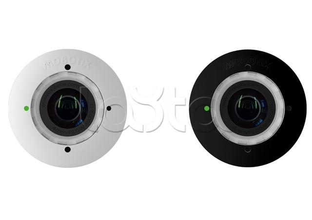 Mobotix MX-SM-D38-BL, Видеомодуль для видеокамеры Mobotix MX-SM-D38-BL