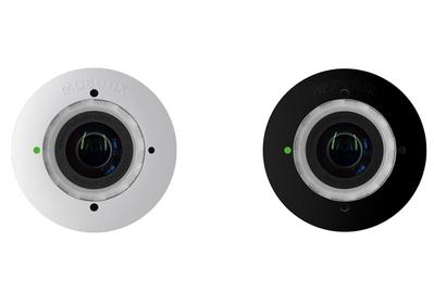 Видеомодуль для видеокамеры Mobotix MX-SM-D76-PW