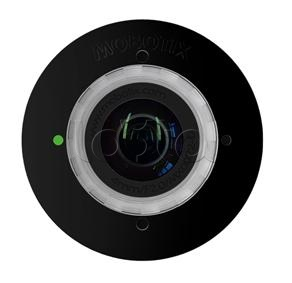 Mobotix MX-SM-N160-LPF-BL-F1.8, Видеомодуль Mobotix MX-SM-N160-LPF-BL-F1.8
