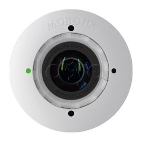 Mobotix MX-SM-N25-PW-F1.8, Видеомодуль Mobotix MX-SM-N25-PW-F1.8