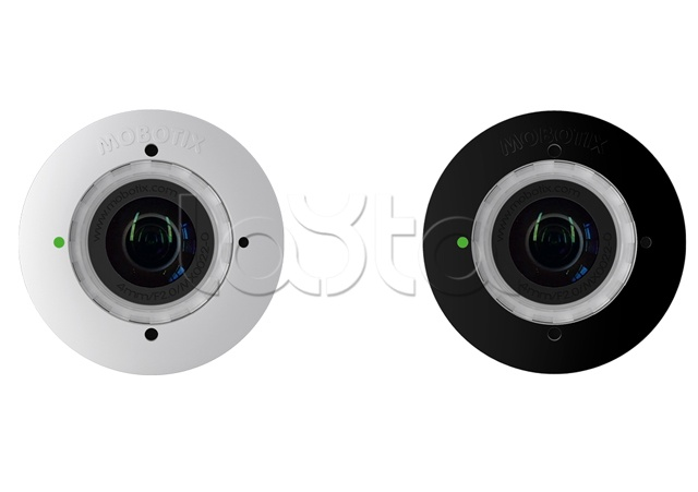 Mobotix MX-SM-N51-PW, Видеомодуль для видеокамеры Mobotix MX-SM-N51-PW