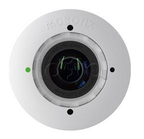 Mobotix MX-SM-N51-PW-F1.8, Видеомодуль Mobotix MX-SM-N51-PW-F1.8