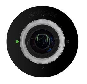 Mobotix MX-SM-N76-LPF-BL-F1.8, Видеомодуль Mobotix MX-SM-N76-LPF-BL-F1.8