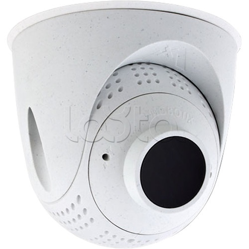 Mobotix MX-SM-PTMount-Thermal-L43-PW, Видеомодуль Mobotix MX-SM-PTMount-Thermal-L43-PW