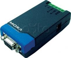 MOXA TCC-80 64BIT DRIVER DOWNLOAD