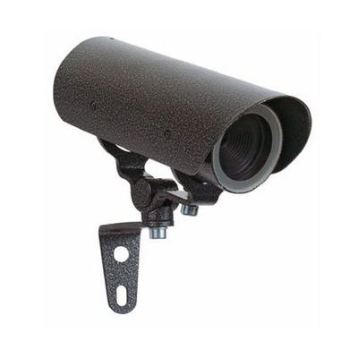 Камера видеонаблюдения уличная в стандартном исполнении МВК-1811 (6 мм)