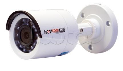 NOVIcam PRO IP NC23WP, IP-камера видеонаблюдения уличная в стандартном исполнении NOVIcam PRO IP NC23WP