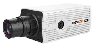 NOVIcam PRO IP NC24P, IP-камера видеонаблюдения уличная в стандартном исполнении NOVIcam PRO IP NC24P