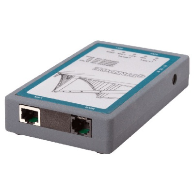 Конвертер NSGate qBRIDGE-100
