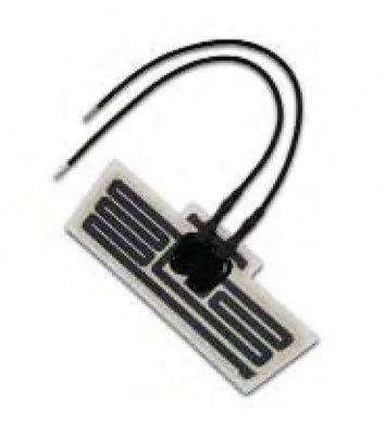 Нагреватель для AX-70/100/130/200 TN/TF Optex HU-3