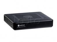 Optimus AHDR-2004NE, Видеорегистратор гибридный 4 канальный Optimus AHDR-2004NE