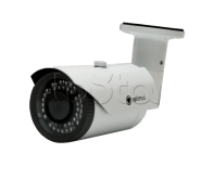 Optimus IP-P012.1(3.6), IP-камера видеонаблюдения уличная в стандартном исполнении Optimus IP-P012.1(3.6)