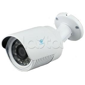 O'Zero AC-B10 (3.6 мм), Камера видеонаблюдения уличная в стандартном исполнении O'Zero AC-B10 (3.6 мм)