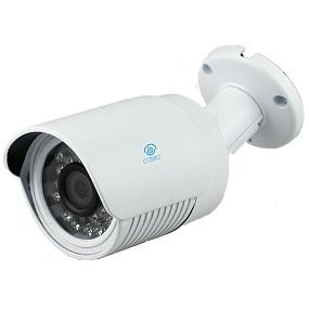 Камера видеонаблюдения уличная в стандартном исполнении O'Zero AC-B10 (3.6 мм)