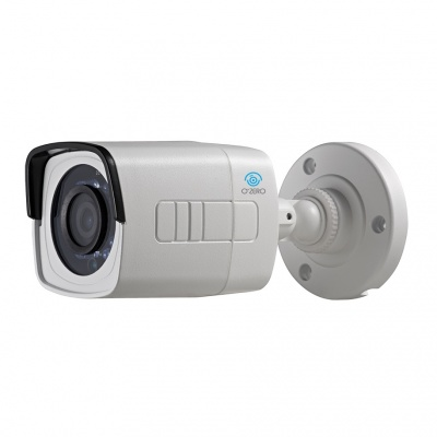 Камера видеонаблюдения уличная в стандартном исполнении O'Zero AC-B11 (2.8 мм)